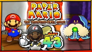 Download Paper Mario The Thousand Year Door w/ @PKSparkxx! - Part 43 | ″MY GALLERY IS HUGE!″ Video