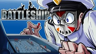 Download BATTLESHIP - PIRATES VS TECH GODS! Ship Hide & Seek! Video