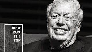 Download Phil Knight, Co-founder and Chairman Emeritus, Nike Video