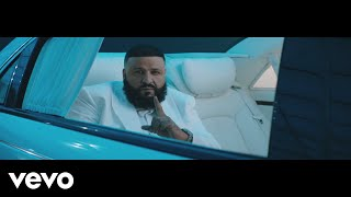 Download DJ Khaled - Top Off Trailer ft. JAY Z, Future, Beyoncé Video