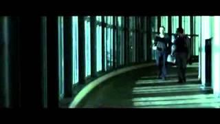 Download The Child Trailer - Thriller Movie Video