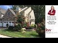 Download 131 OVERLOOK DRIVE, MEDIA, PA Presented by Mary Robins. Video