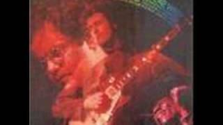 Download MIKE BLOOMFIELD ″ GYPSY GOODTIME ″ Video