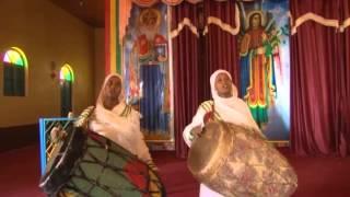 Download tsegemey kelilu(ፀገመይ ቐሊሉ) Video