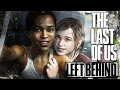 Download THE LAST OF US: LEFT BEHIND w/ MY BOYFRIEND!! Video