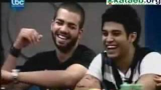 Download The Lebanese star of Star Academy 7 Rami Chemaly died in a car accident in Egypt 08 07 2010 Video