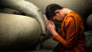 Download Sacred Earth ॐ Inner Peace Music Video