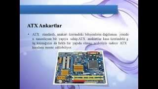 Download Bilişim Teknolojileri-Temel Kavramlar Video