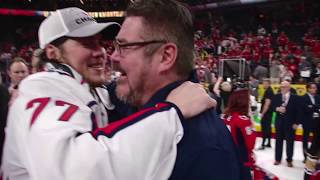 Download NHL Open Mic: Stanley Cup Final Video