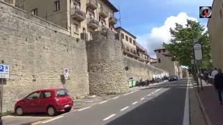 Download San Marino Italy Video