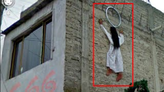 Download 20 Creepiest Things Found On Google Maps Video