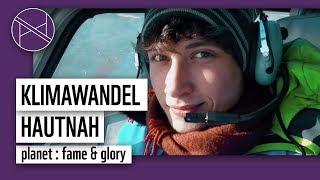 Download Klimawandel in der Arktis: Anton Reyst im Hudson Bay (Kanada) | WWF Deutschland Video