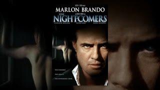 Download The Nightcomers Video