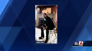 Download UNCSA American Music Series Video