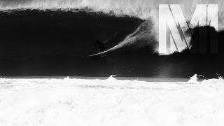 Download Maverick Moments : Against The Grain : Rusty Long : Puerto Escondido : 08 Video
