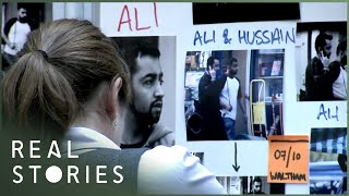 Download The Liquid Bomb Plot (Crime Documentary) - Real Stories Video