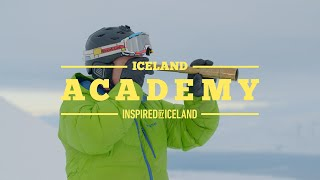 Download Iceland Academy | A Guide to winter sports in Iceland Video