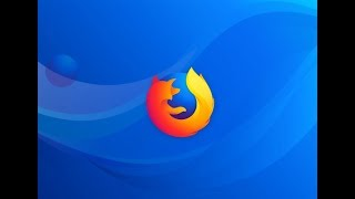 Download EASY FIX For Mozilla Firefox Not Opening In Windows 10 Video