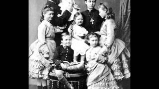 Download Queen Victoria - Part 10 - Jubilees & Sorrows Video