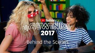 Download YouTube Rewind 2017: Behind the Scenes | #YouTubeRewind Video