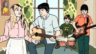 Download Peter Bjorn and John - Young Folks (Video) Video