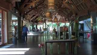 Download Sheraton Deva, New Caledonia, Nouvelle-Calédonie Video
