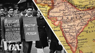 Download How the British failed India and Pakistan Video