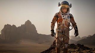 Download Seul sur Mars : avis d'un astronaute français Video