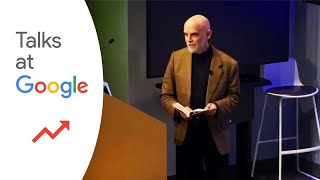 Download Jason Zweig: ″The Devil's Financial Dictionary and The Intelligent Investor″ | Talks at Google Video