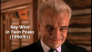 Download [Best Performances] Ray Wise - Twin Peaks (1991) as Leland Palmer Video