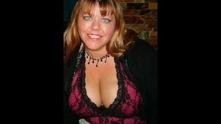 Download Episode 3! Crossdressing Husband, Cuckolding, Feminization Video
