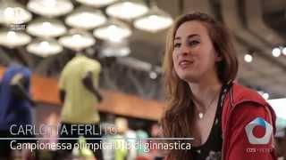Download Così Vicino a casa | Carlotta Ferlito Video