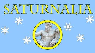 Download Saturnalia Video