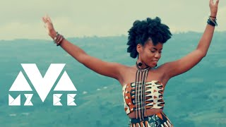 Download MzVee ft Yemi Alade - Come and See My Moda Video