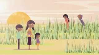 Download Gender equality: the power of change Video