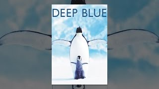 Download Deep Blue Video