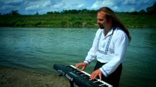 Download FRANTA UHER - KOŘENY - OFICIÁLNÍ VIDEO Video