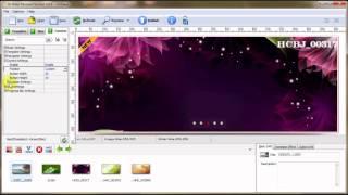 Download Hi Slider make navigation arrows show in jquery slider Video