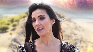 Download Armin van Buuren presents Rising Star feat. Alexandra Badoi - Cosmos Video