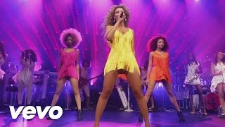 Download Beyoncé - End Of Time (Live at Roseland) Video