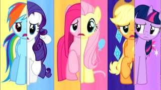 Download What My Cutie Mark Is Telling Me Song - My Little Pony: Friendship Is Magic - Season 3 Video