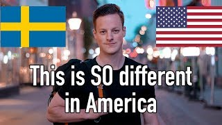 Download The BIGGEST Difference Between Sweden & The US (Jantelagen) Video