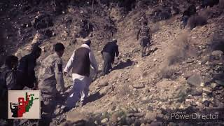 Download شهید جنرال عبدالرازق مرد شجاع دلیر قهرمان ملی Video