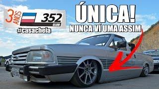 Download ESPÍRITO SANTO COMO VOCÊ AINDA NÃO VIU! 352CLUB #CASACHEIA Video