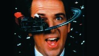 Download Peter Gabriel - Sledgehammer (HD version) Video
