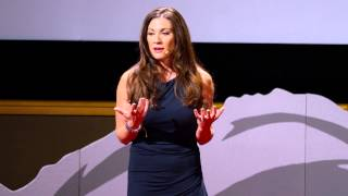 Download Rewriting The Story Of My Addiction | Jo Harvey Weatherford | TEDxUniversityofNevada Video