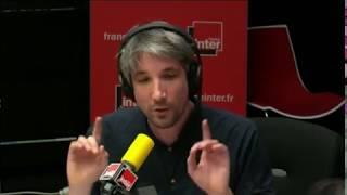 Download L'industrie du luxe - Le Moment Meurice Video