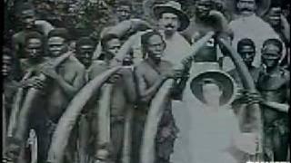 Download EUROPEAN IMPERIALISM IN AFRICA Video