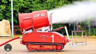 Download 10 Fire Fighting Inventions That Every Government Should Possess 🔥🌏 Video