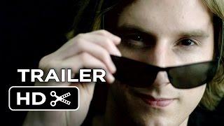 Download i-LIVED Official Trailer 1 (2015) - Thriller HD Video